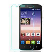 Защитное стекло Huawei Ascend Y625