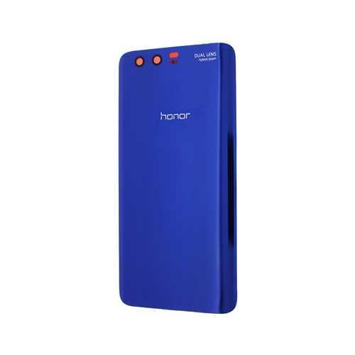 Задняя крышка Huawei Honor 9, синий