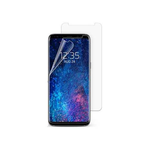 Защитная пленка Nano Anti-Burst Samsung Galaxy S9+