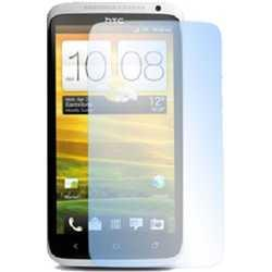 Защитная пленка Maverick HTC Desire C A320e, матовая