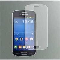 Защитная пленка Maverick Samsung S6802, матовая