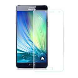 Защитное стекло Samsung Galaxy A7 SM-A700F