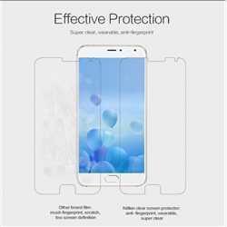 Защитная пленка Meizu Pro 5