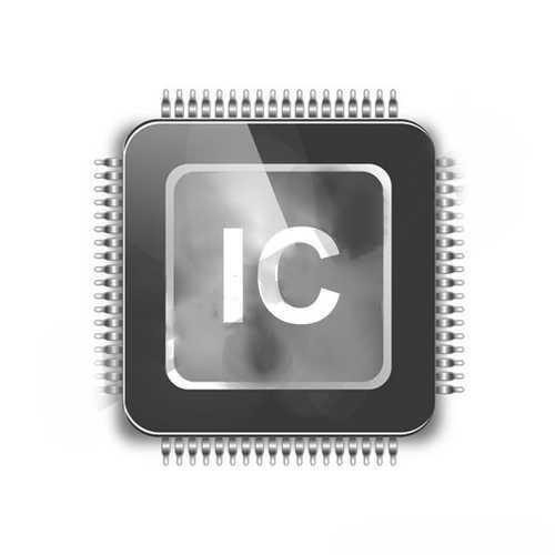 Микросхема Wi-Fi LG G3 D856 (WCN3680)