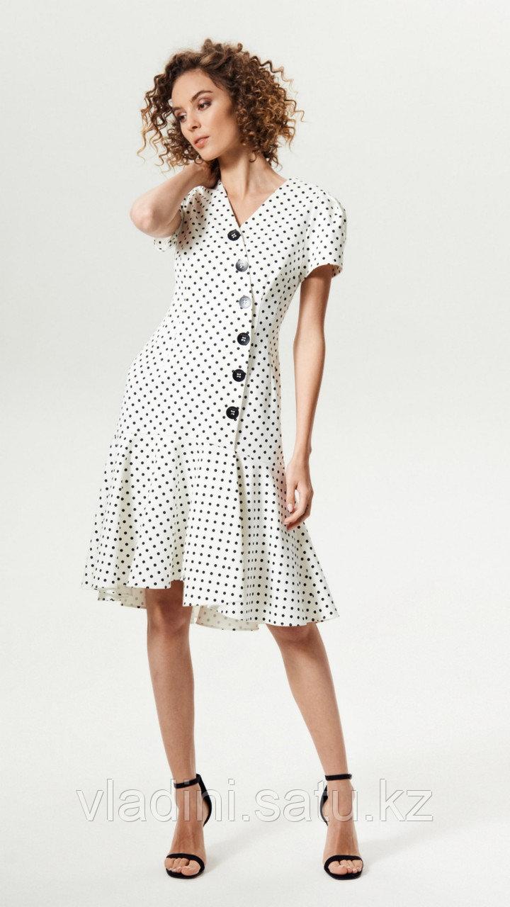 Платье VLADINI - фото 1
