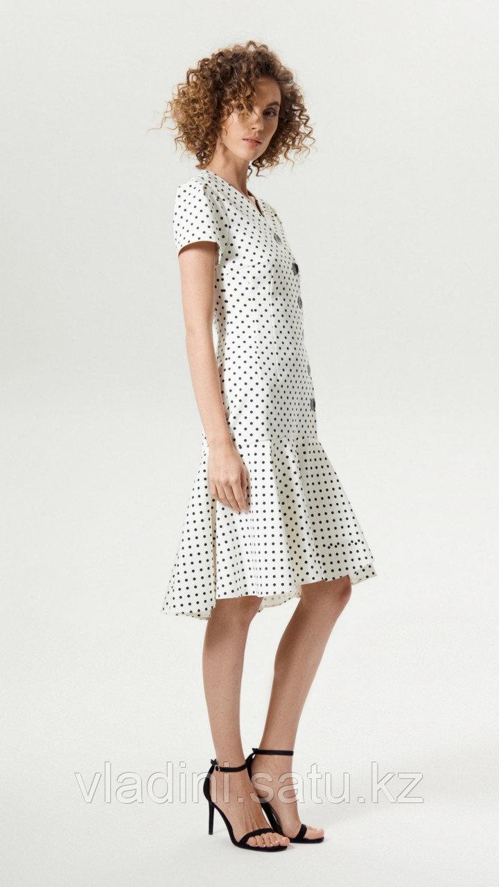 Платье VLADINI - фото 2
