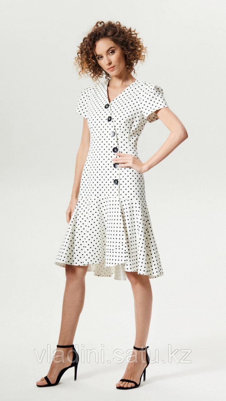 Платье VLADINI - фото 3