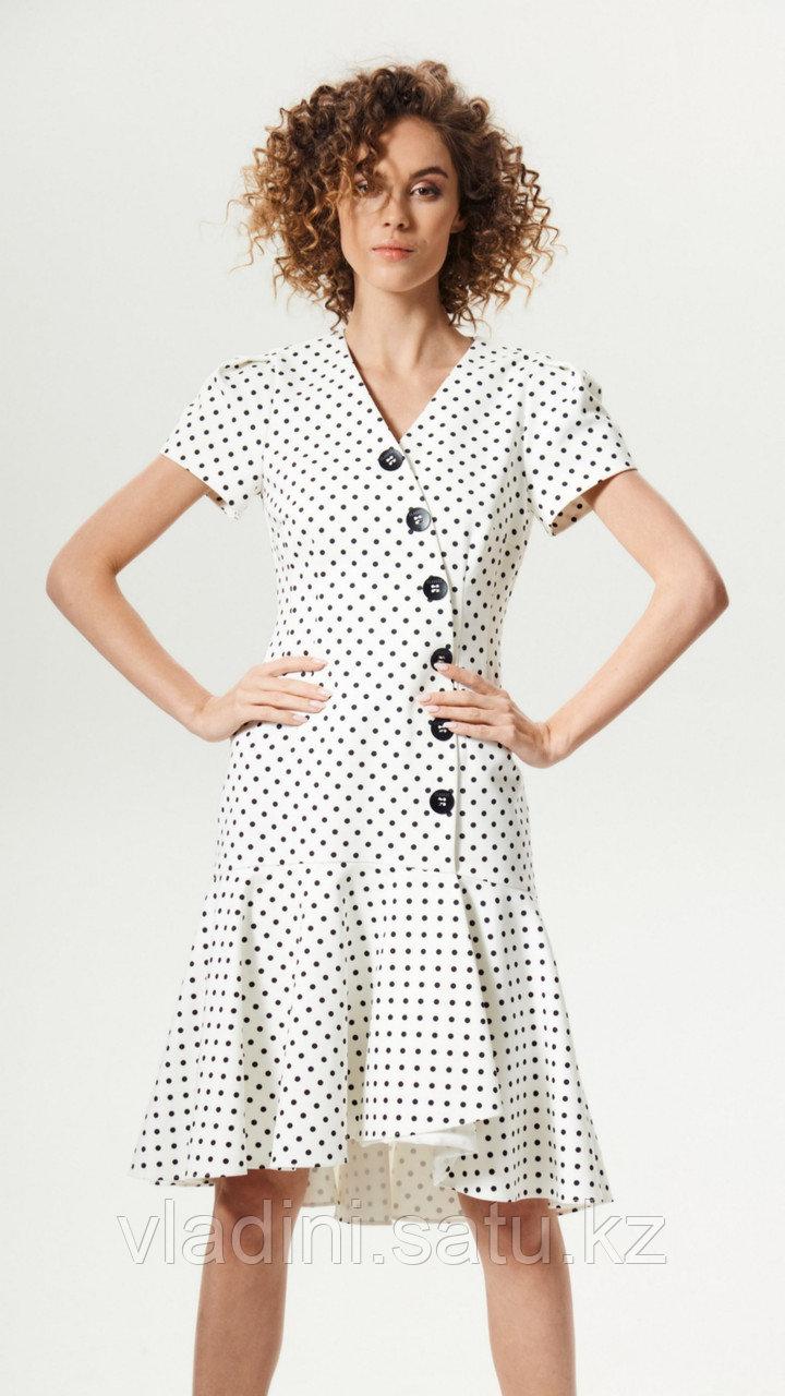 Платье VLADINI - фото 4