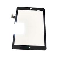 Сенсор Apple iPad Air черный (Black)