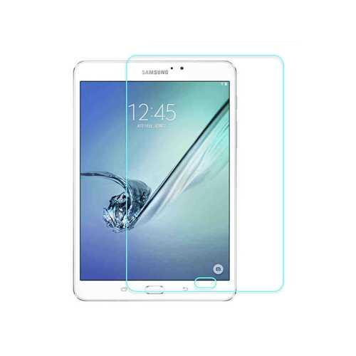 "Защитное стекло Samsung Tab S2 9.7"" SM-T819/810/815"
