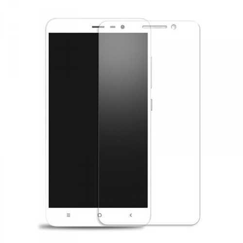 Защитное стекло Xiaomi Redmi 4 Pro/Prime