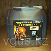 "Солодовый концентрат - Американский виски ""Теннесси""4 кг."