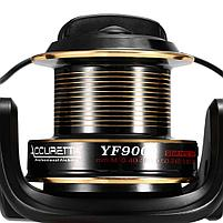 Катушка сподовая YF 10000 13+1 подшипников, фото 2