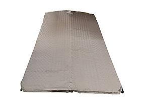 Самонадувающийся коврик на 2 места Mesan 188*130*5см