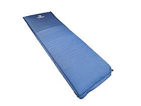 Самонадувающийся коврик Chanodug 188*66*10см