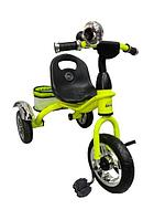 Детский велосипед Safari, фото 1