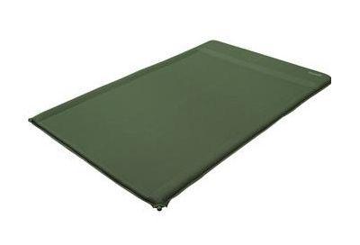 Самонадувающийся коврик 198*150*10см