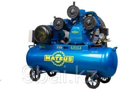 Воздушный компрессор Mateus MS03308