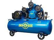 Воздушный компрессор Mateus MS03309