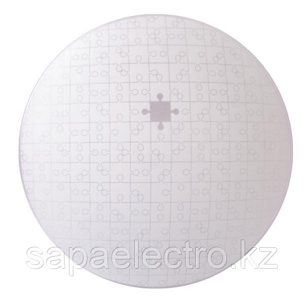 Svet-k LABIRINT  5144-30  18W 6000K (TEKLED) 10sht