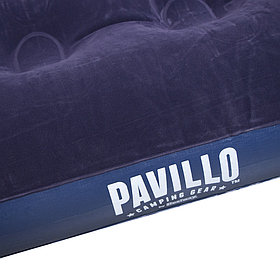 Надувной матрас Pavillo Bestway  2,03 х1,83 х 22 см