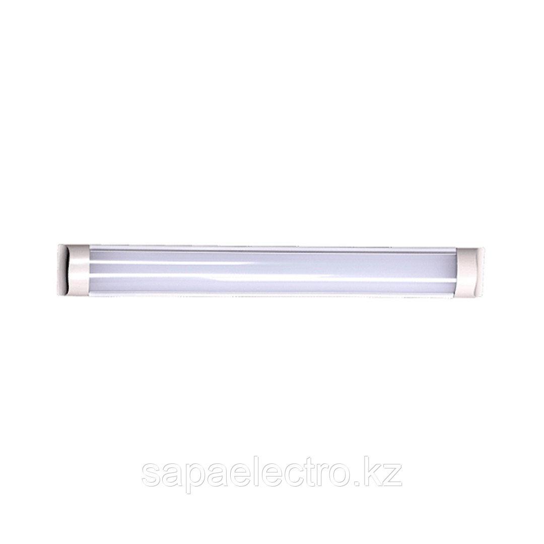 Svet-k LED FLD-202 18W 1700LM WHITE 6000K (TT)20sh
