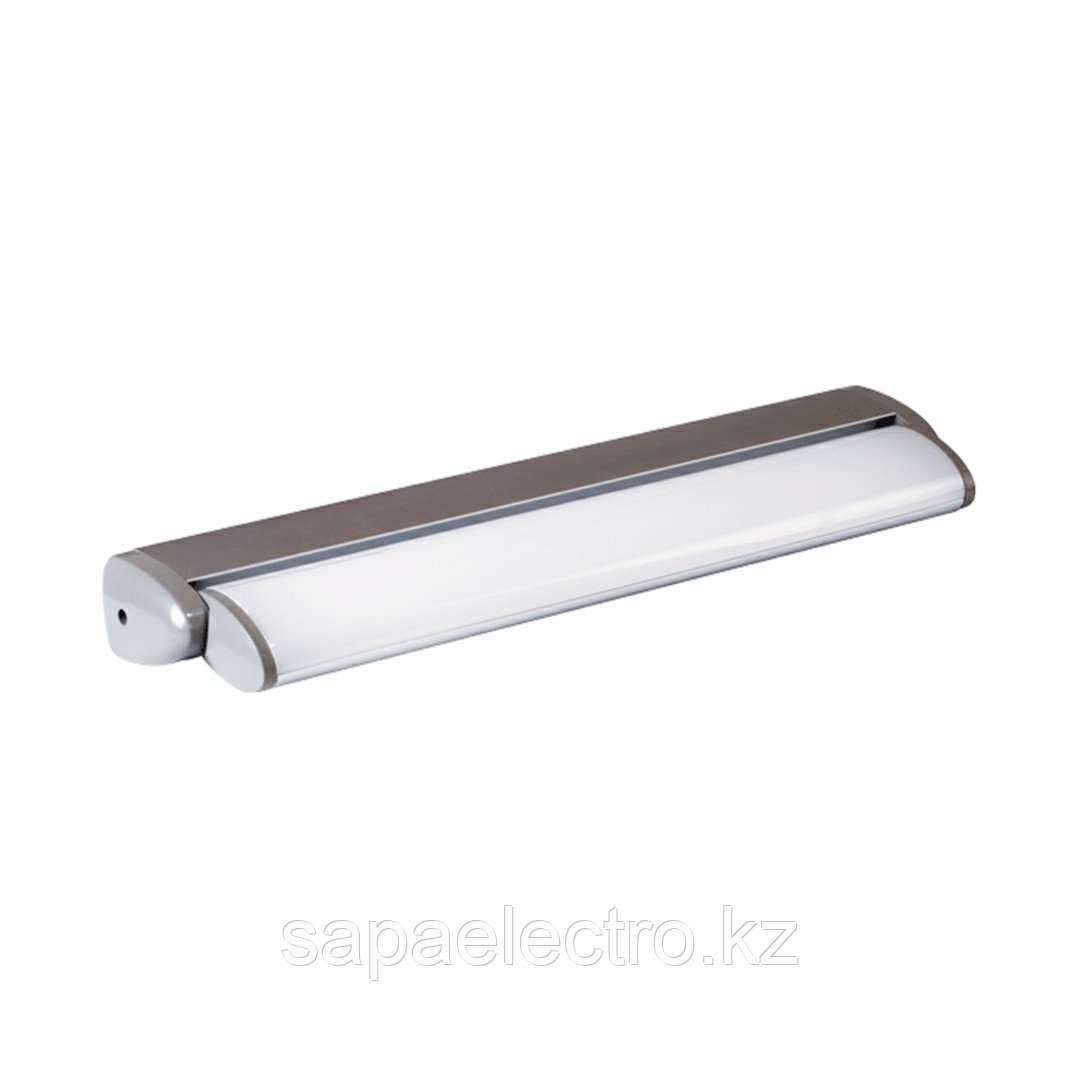 Sv-k LED DB-MR016- 8W (340x77x35) 4000K (TEKLED)20