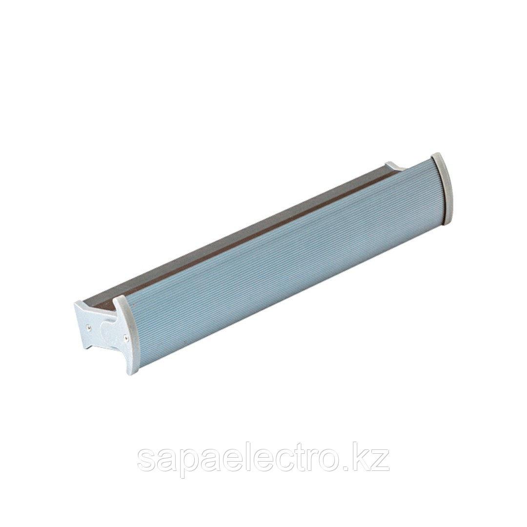 Sv-k LED DB-LTD-033-8W WH(282x49x51) 4000K(TEKL)20