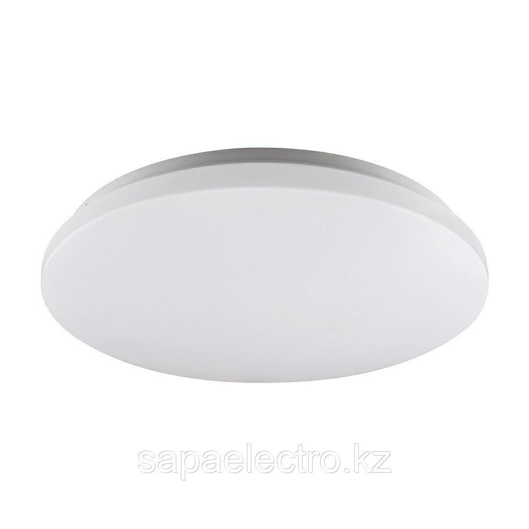 Svet-k LED BELLA 24W 4000K NEW (TEKL-KZ) 20sht