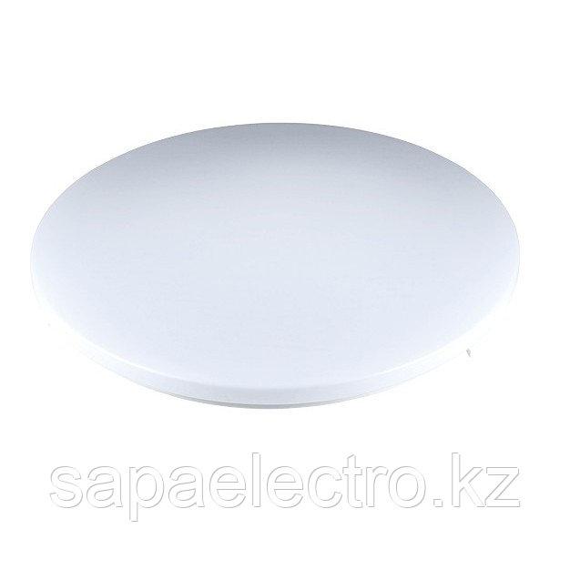 Svet-k LED BELLA 36W 6000K NEW (TEKL-KZ) 20sht