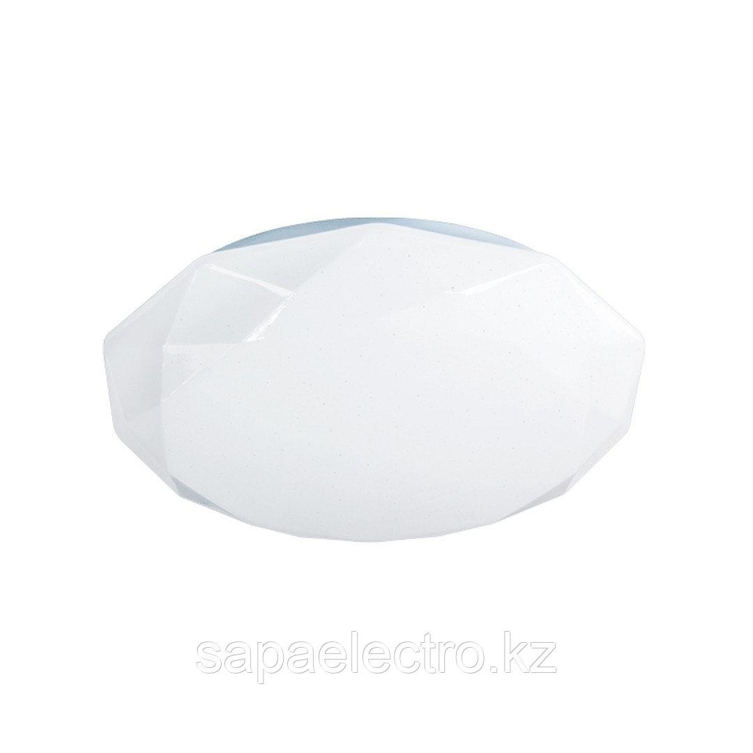 Svet-k LED OREGANO 36W 6000K (TEKLED) 10sht