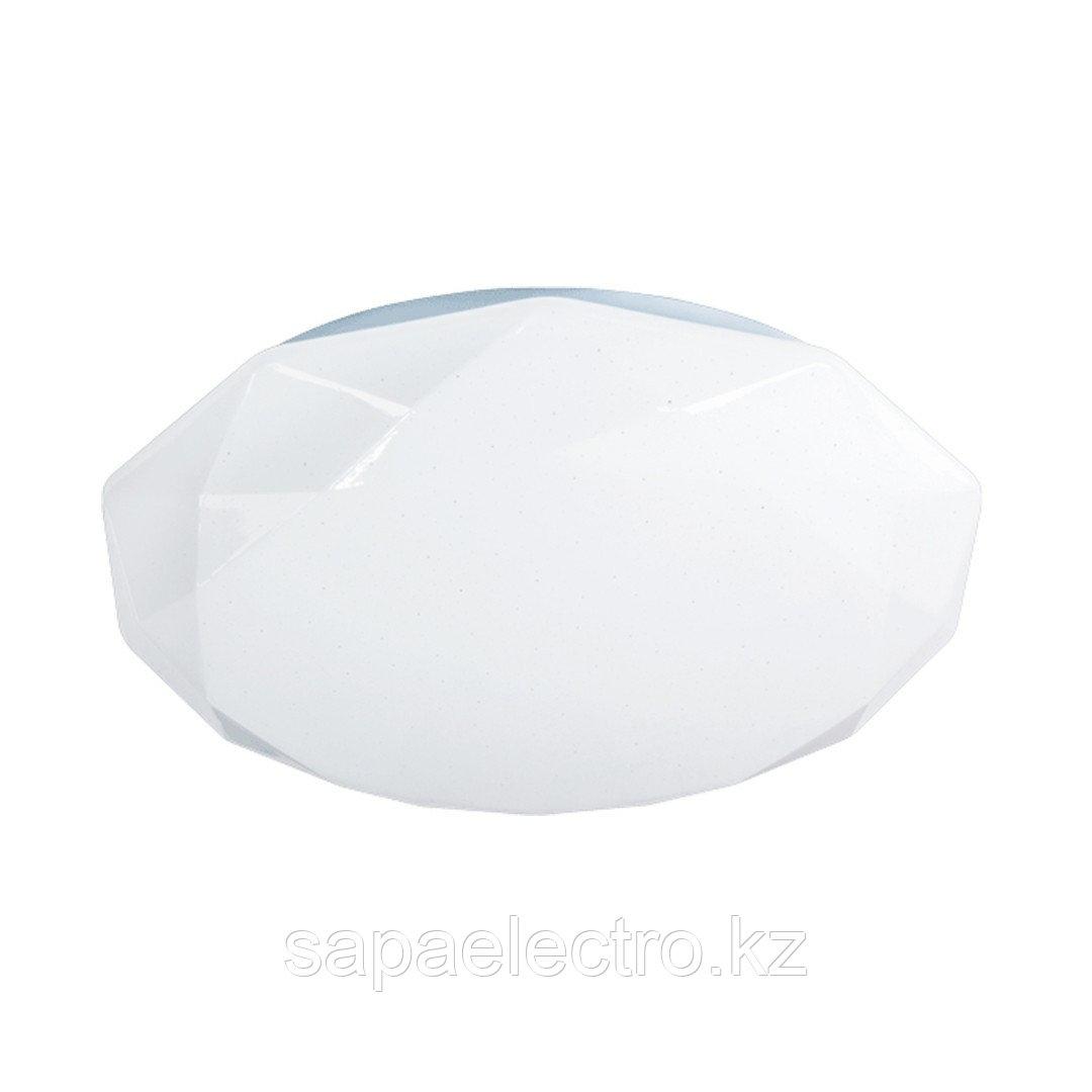 Svet-k LED OREGANO 50W 6000K (TEKLED) 5sht