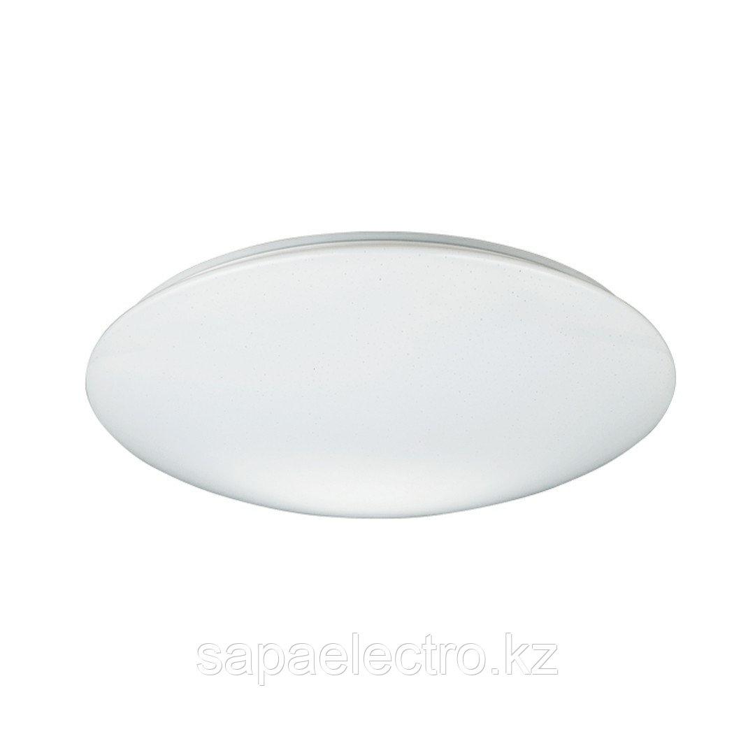Svet-k LED COSMO 24W NEW 5000K (TEKLED) 20sht