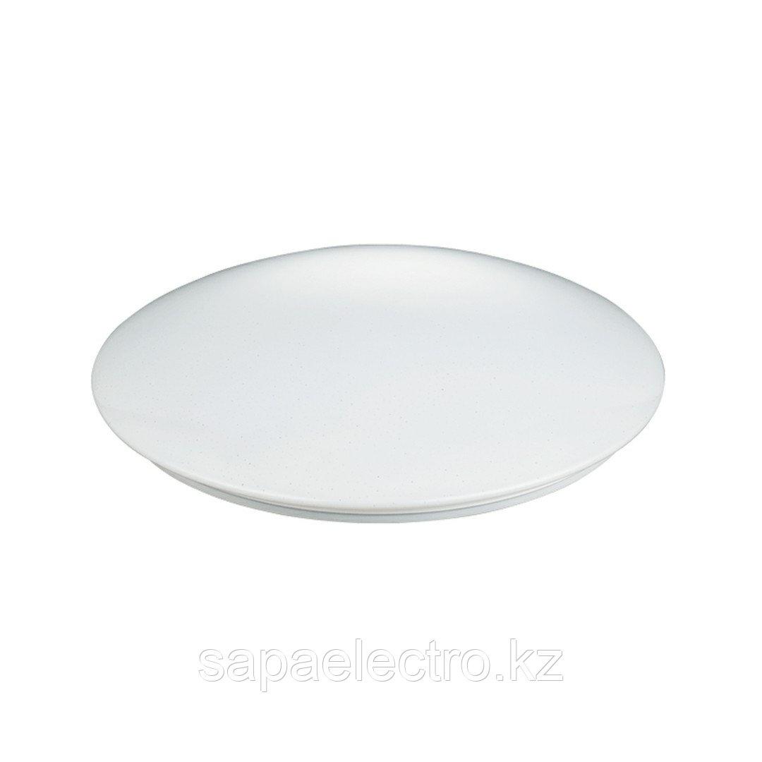 Svet-k LED COSMO 24W 6000K (TEKLED) 20sht