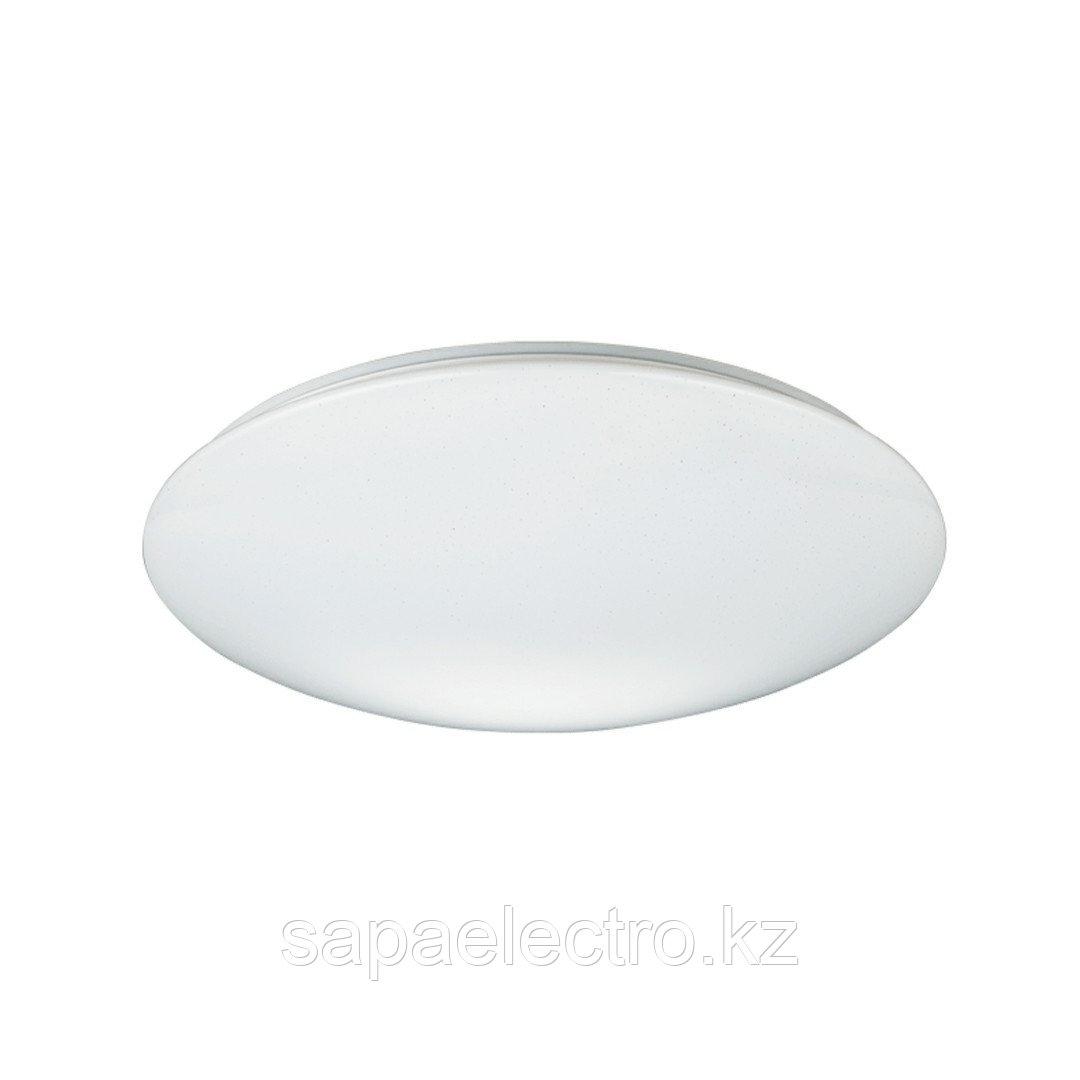 Svet-k LED COSMO 50W NEW 5000K (TEKLED) 10sht