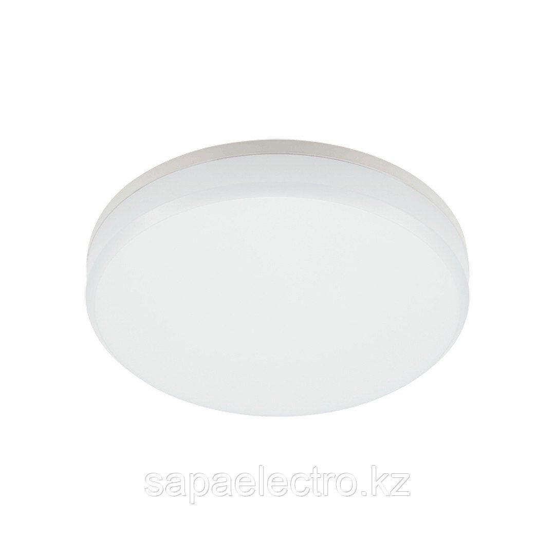 Svet- LED NIKA ROUND 20W 4000K IP44 (TEKLED)10sh
