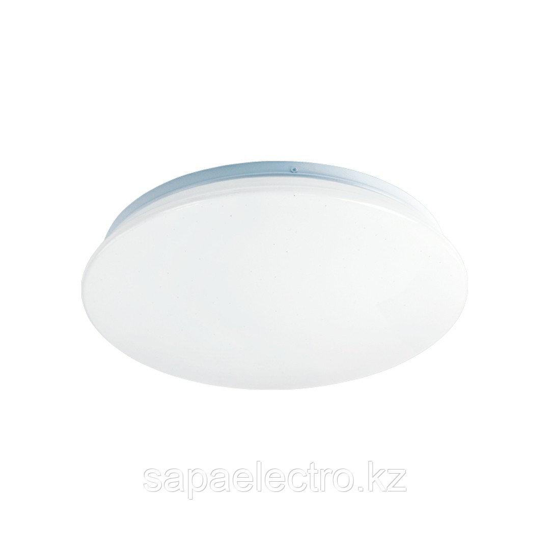 Svet-k LED ATHENA 36W 5000K (TEKLED) 10sh