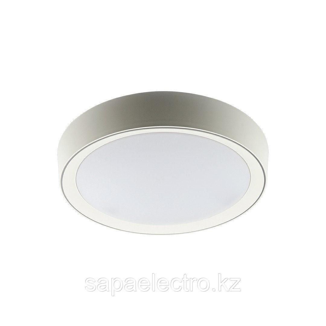 Svet-k LED  ARES 36W 5000K (TEKLED) 5sh