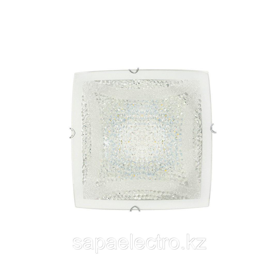 Sv-k LED 16305-FL 18W 6000K (TEKLED)10sht