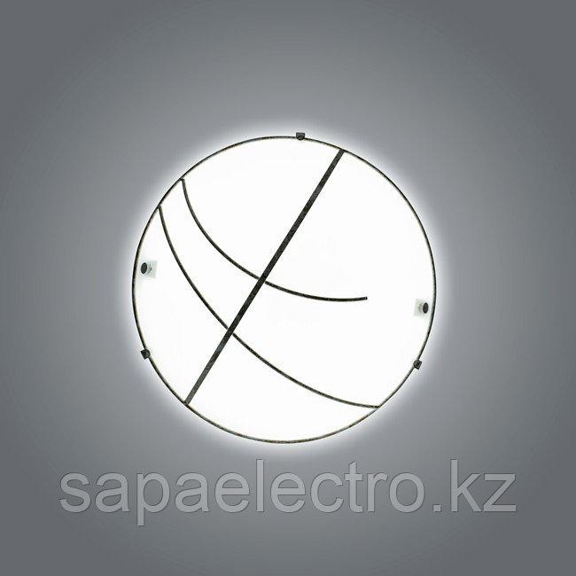 Svet-k 15517-3Y 24W 6000K (TEKLED)1sht