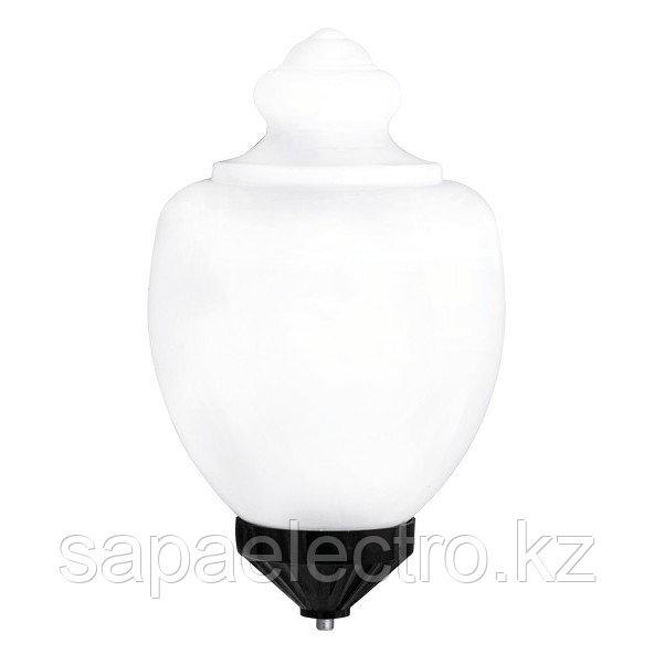 SFERA Shar D400 OPAL SARAYLI  STANDART  (TT-KZ)3sh