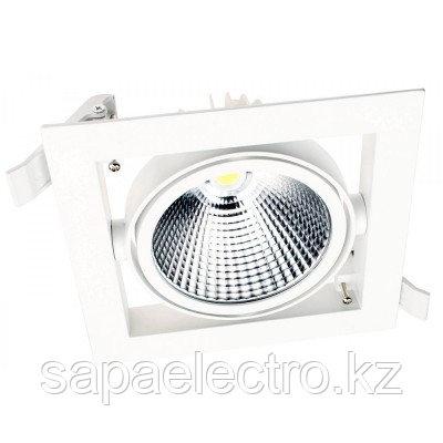 Sv-k DOWNLIGHT LED DL30 30W WHITE 6000K (TEKL)10