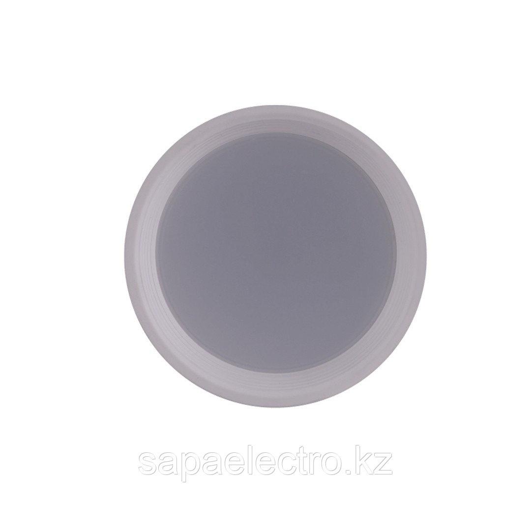 Sv.DOWNLIGHT LED SD011-SMD6 20W WHITE5000K IP44 18