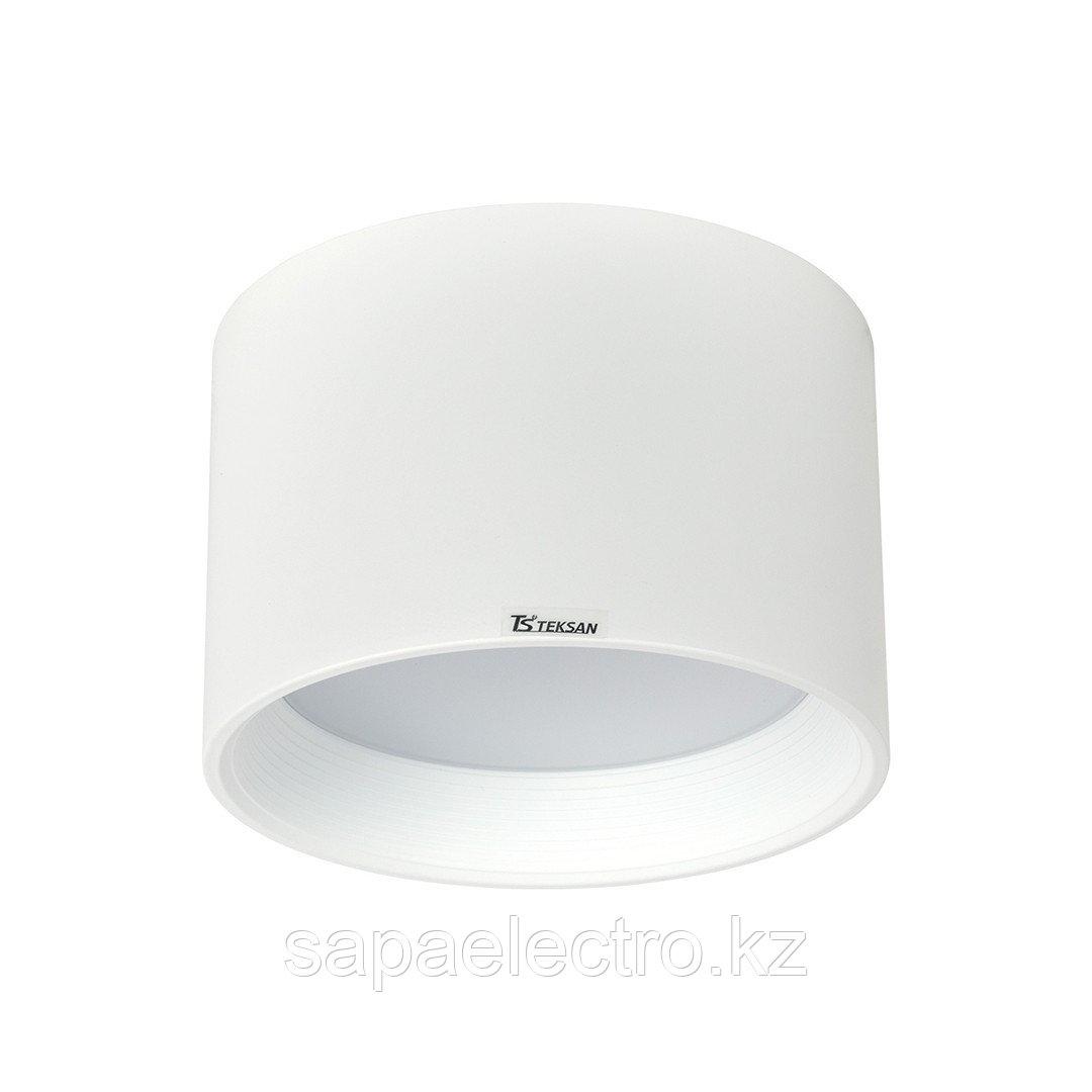 Sv.DOWNLIGHT LED SD011-SMD8 30W WHITE5000K IP44 12
