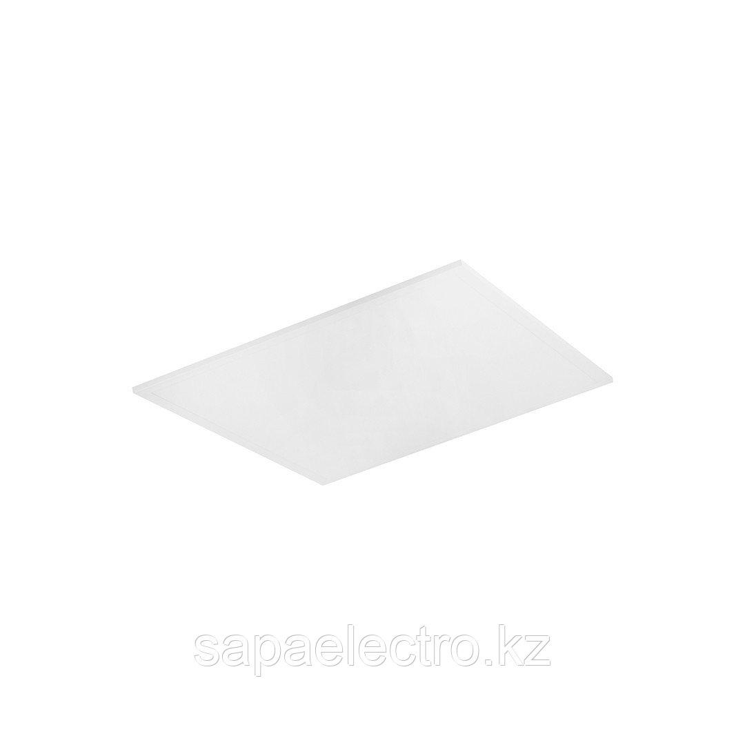 Sv.BACKLIT LED PANEL 42W SQ6000K 595x595 (TT-KZ)4