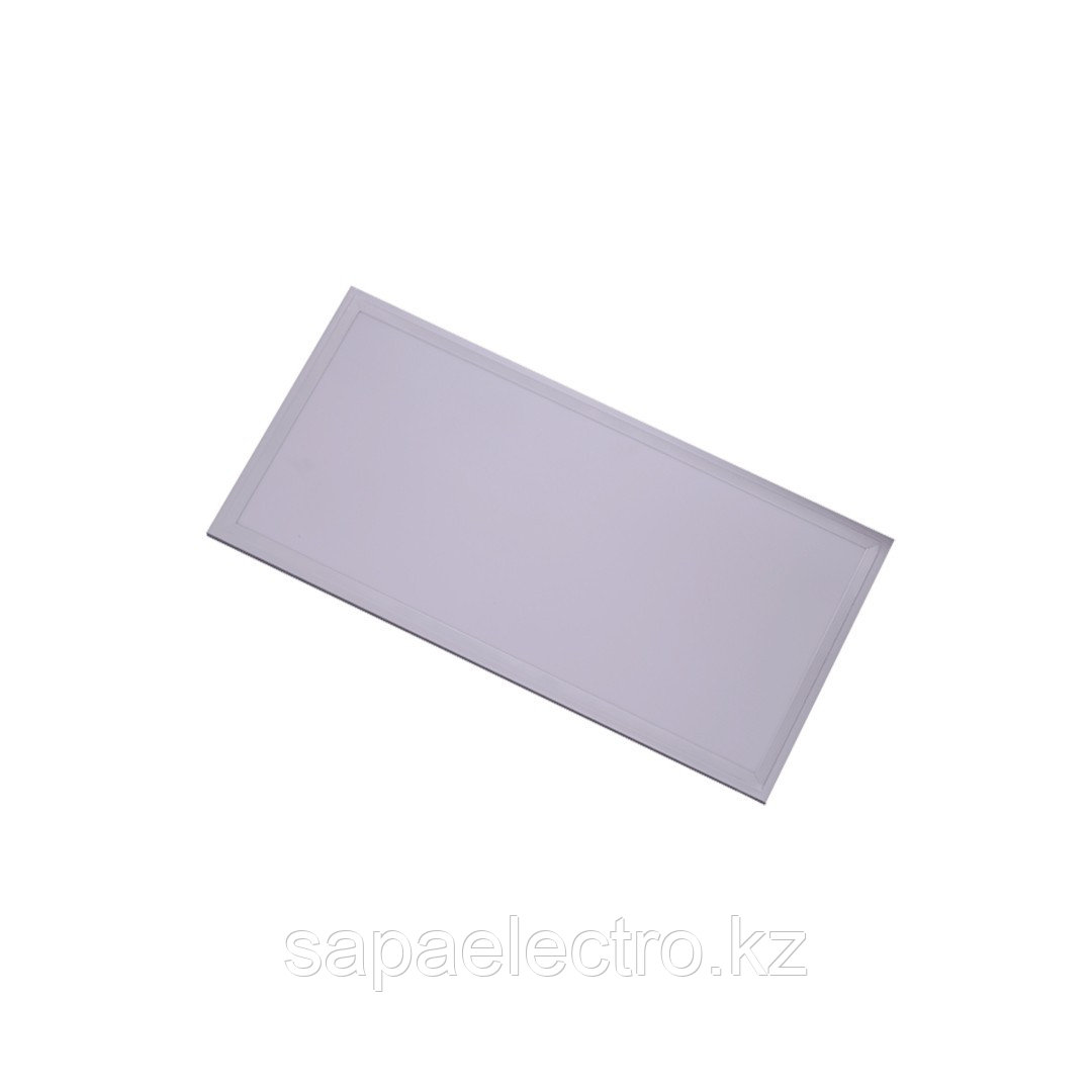Sv.BACKLIT LED PANEL 96W 6000K 595x1195 (TEKL)4