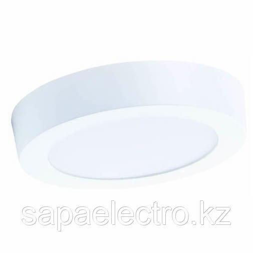 Svet-k PL LED ROUND PANEL 12W S/U 6000K (TEKLED)30