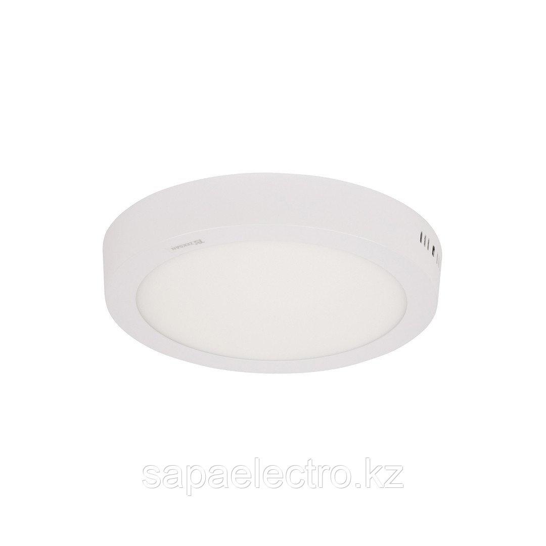 Svet-k PL LED ROUND PANEL 18W S/U 6000K (TEKLED)20