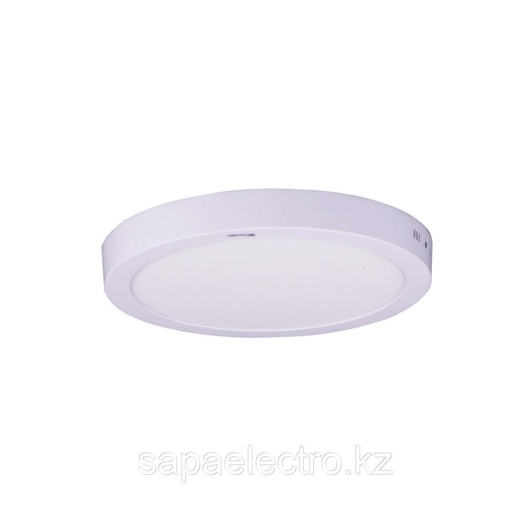Svet-k PL LED ROUND PANEL 24W S/U 6000K (TEKLED)20