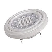 Lampa LED AR111-12W G53 6000K 175-265V  (TL)20